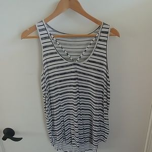 Like New Tank Top by a.n.a